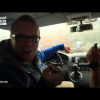 Видео Тест-драйв Volkswagen Multivan от Стиллавина