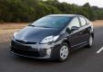 Toyota Prius непопулярна среди автоугонщиков, ведь даже если ее удастся угнать, то, вероятнее всего, она будет найдена