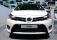 Стартовая цена обновленной Toyota Verso на отечественном рынке составит 820 тысяч рублей