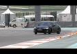 Toyota в ОАЭ снимает новое дрифт видео с GT 86