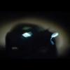 Видео реклама нового 2013 Maserati Quattroporte