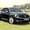 Дух рок-н-ролла от Volkswagen