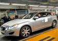Гибридные автомобили Volvo с каждым днем все более популярны