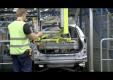 Volvo начинает производство дизельного гибридного V60 Hybrid 2013