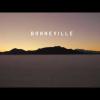X132 Hellcat устанавливает новый рекорд на Бонневили