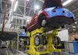 В следующем году автозавод в Калуге начнет выпускать еще 4 иномарки.