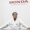 Honda подтверждает создание конкурентной модели для Juke