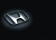 Honda обнародовала новую гибридную установку для компактов