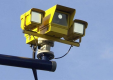 В Подмосковье камеры видеофиксации нарушений заменят муляжами