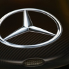 Mercedes-Benz берет под контроль команду Формулы 1