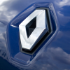 Автопроизводитель Renault решили создать автомобиль стоимостью 3000 евро