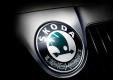 Стоимость автомобилей Skoda c 2013 года возрастет на 5%