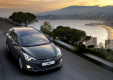 Объявлены стартовые цены универсала Hyundai i40