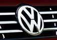 Volkswagen Group продал рекордное число автомобилей в период с января по октябрь