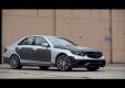 2014 Mercedes-Benz E63 AMG эксклюзивный первый взгляд