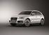 Тест-драйв: Audi Q5 Hybrid