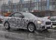 Первые фото BMW 2-Series с откидным верхом