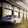 Концепт 4-Series Coupe от BMW официально представлен накануне автосалона в Детройте