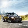 Компания BMW обнаружила брак в своих моделях X5