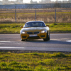BMW Z4 sDrive35is: Ультиматум. Огонь! Битва! Капитуляция