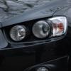 Chevrolet Aveo. Незамыленный взгляд