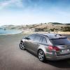 Обнародована цена автомобиля Chevrolet Cruze в кузове «универсал»