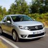 Творец Dacia Logan получил задание на создание нового индийского автомобиля Renault за $5500