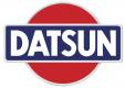 На базе «Lada Kalina» будут разработаны японские модели Datsun