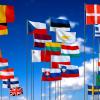 По мнению Евросоюза налог на утилизацию в России недопустим