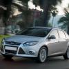 Прогнозируемый рейтинг автомобильных продаж на мировых рынках