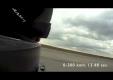 Hennessey показывает буструю Venom GT с 1244 л.с.