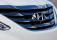 Hyundai поставил небывалый рекорд продаж в США