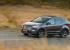 Пытаем армянскими дорогами кроссовер Hyundai Santa Fe
