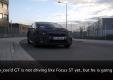 Новая Kia Pro_Cee'd GT с 1,6-литровым турбодвигателем и мощностью 201 л.с.