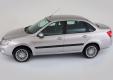 АвтоВАЗ отзывает на ремонт 45000 Lada Granta