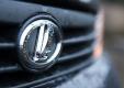 Серийное производство автомобилей Renault на «АвтоВАЗ» начнется в 2013 году