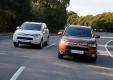 Mitsubishi Outlander начали выпускать в России