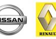С 2014 года начнется выпуск моделей Nissan-Renault на Ижевском конвейере