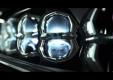Новая Acura Sports RLX и 20 лучей света от фар