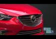 Новая Mazda6 с 2,2-литровым турбодизелем представлена в Лос-Анджелесе