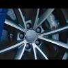 Новый видеоматериал о Audi RS5 Cabriolet 2013 года
