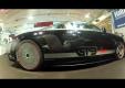 Новый 9ff GT9 Vmax с 1381 л.с. на базе Porsche 911