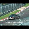 Новый Lexus LS TMG 650 спорт с V8 двигателем