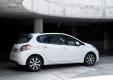 Российская цена автомобиля 208 модели Peugeot  будет составлять 499 тысяч рублей