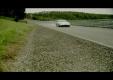 Porsche показывает гоночный 991 GT3 CUP