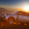 Оцениваем реалистичность нового внедорожника Range Rover