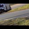 Релизы нового Mercedes-Benz CLA и CLA 45 AMG