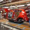 В 2014 года на производственных мощностях Питербурга будет налажено производство Nissan Qashqai