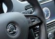 Skoda представляет новые фотографии 2013 Octavia III, включая первые фото интерьера