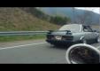Toyota Chaser GX71 GT играет всемирно известную мелодию